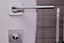 Kvake za vrata