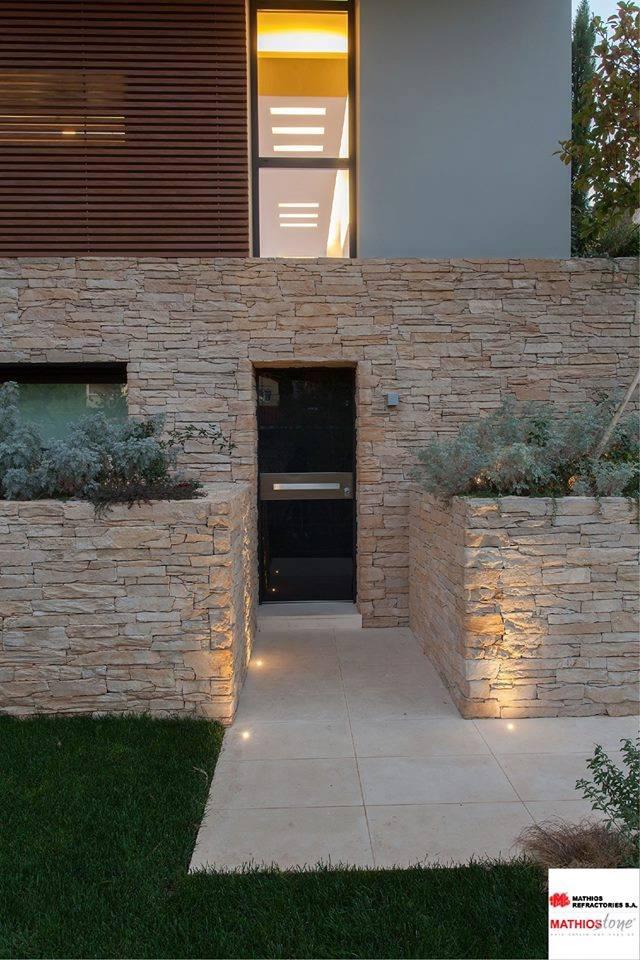 prirodni-dekorativni-kamen-fasada