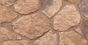 Fieldstone-Brown-new-300x154