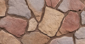 Fieldstone-Four-Seasons-new-300x154