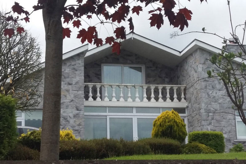 dekorativni kamen fasadni