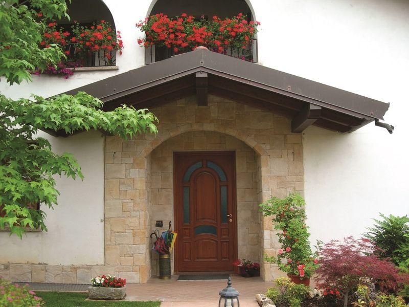 prirodni kamen fasada