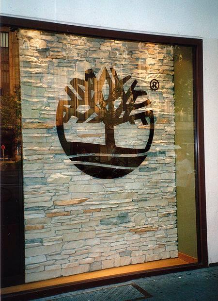 Prirodni kamen za zid
