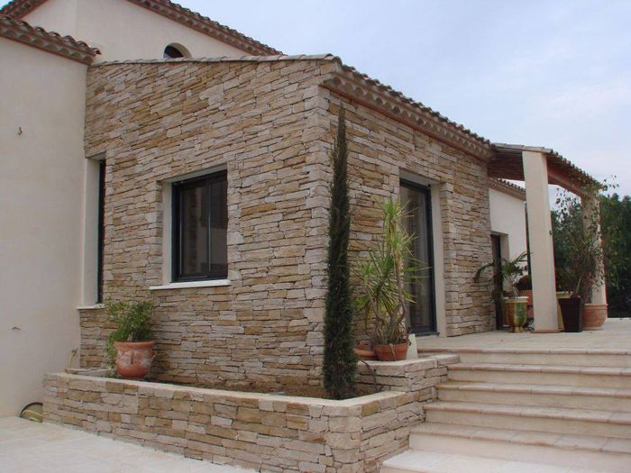 prirodni-kamen-fasada